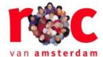 Mbo Burgerschap onderwijs Young Society